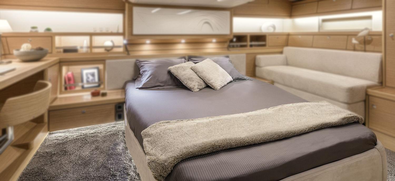 moquette chambre cool chambre avec moquette with moquette